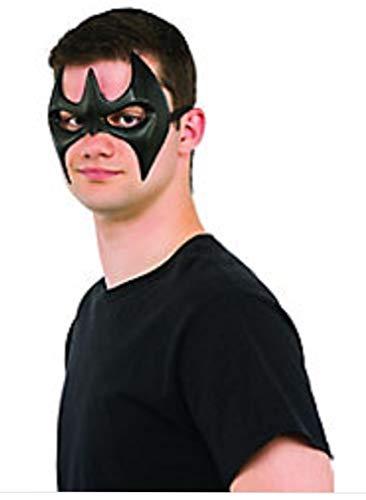 Arkham Nightwing Adult Mask -