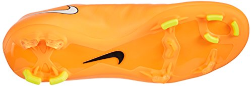 Men Orange Shoes 800 Fg volt Footbal s Laser Victory V black Mercurial Orange Nike White AqSwIagI