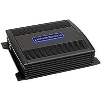 Powerbass ASA3-300.2 2-Channel 600W High Efficiency Class A/B Design Amplifier