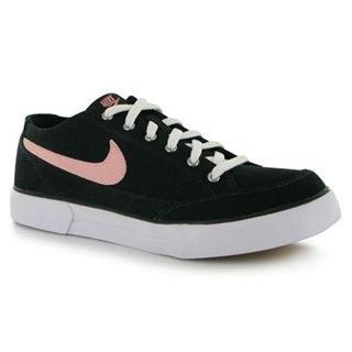 NIKE Nike gts 12 canvas zapatillas moda mujer