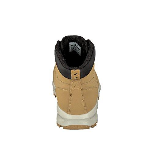 Bottes 700 Miel Pour 454350 Homme Nike 5qYwEgZRx