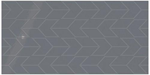 Dal-Tile 1224C1P2-SH12 Showscape Tile, 12