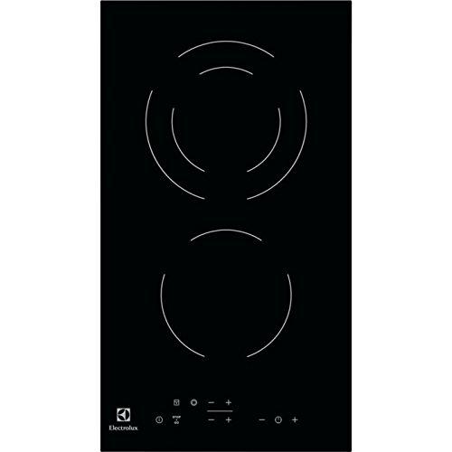 Electrolux EHF3320FOK placa de cocina: Amazon.es: Grandes ...