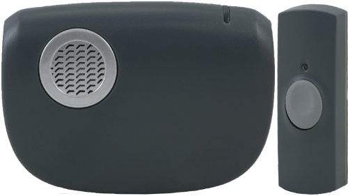 Ge Wireless Led Touch Light - 9