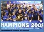 Rajasthan Royals Road to Victory