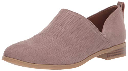 Dr. Scholl's Shoes Women's Ruler Loafer