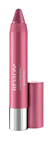 revlon-balm-stain-honey