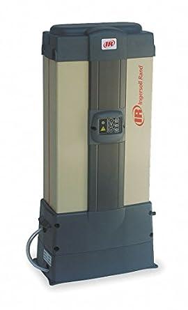 d71im Modular desecante secador de aire