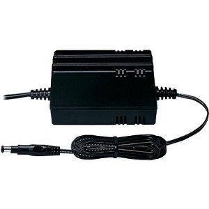 Sennheiser DC2 DC Power Adapter for Evolution G2/G3 and 2000 Series Bodypacks - G3 Transmitter Bodypack