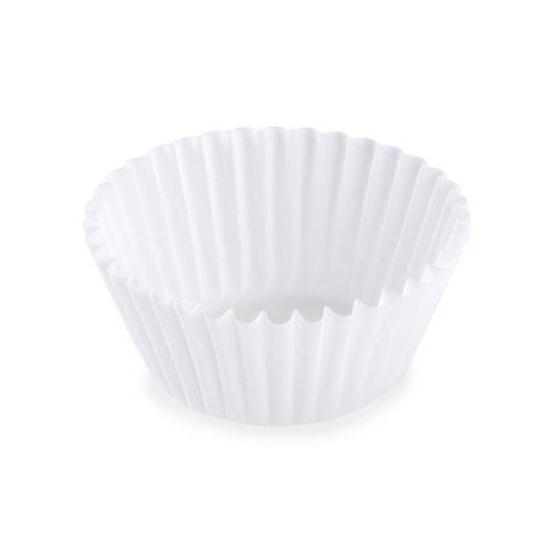 1000 mini cupcake - 6