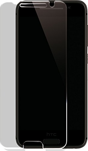 Protection d'écran en verre trempé pour HTC One A9, Transparent