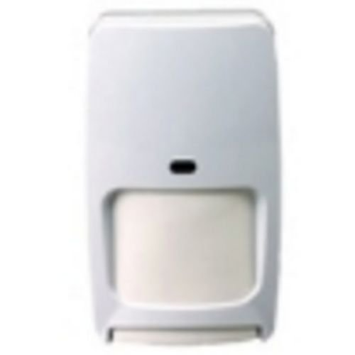 C & K Honeywell DT7500SN V-Plex DUAL TEC Motion Sensor by Honeywell