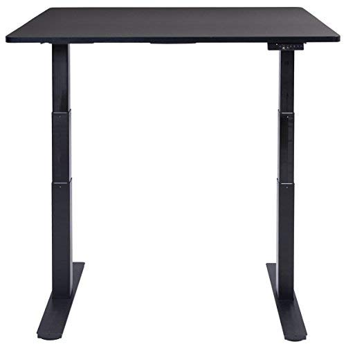 - Tangkula Standing Desk 53