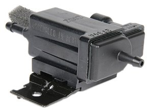 ACDelco 214-329 GM Original Equipment EGR Vacuum Solenoid ()
