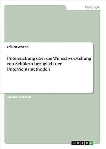 free ebooks pdf format download