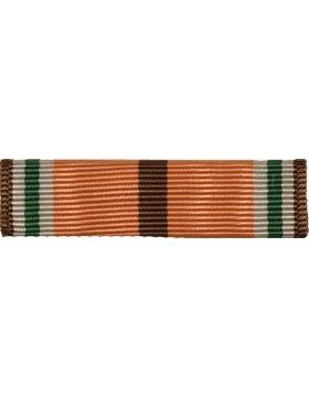 Army Rotc Ribbons - 2