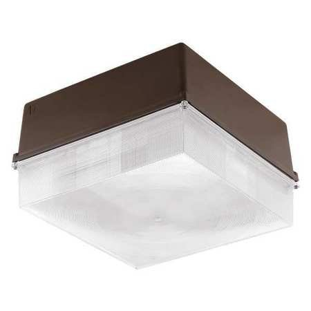 Hubbell Lighting Led Canopy