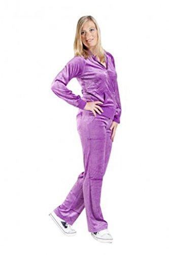 Temperamento - Chándal - para mujer lavendel purple