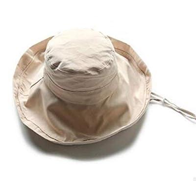 ExpertS Hats New Fisherman Hat Ladies Big Sunscreen Sunshade Fisherman Hat Folding Cloth Cap Sun Hat