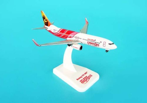 hogan-air-india-express-737-800-1-500-
