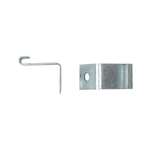 - Whirlpool 4378968 Dishwasher Floor Mounting Kit