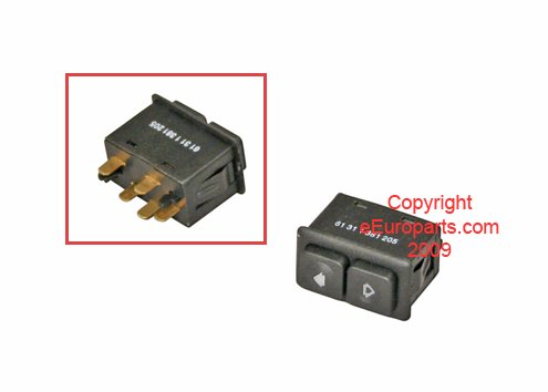 Most bought Sunroof Relays