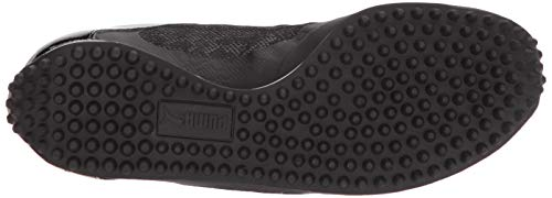 Pictures of PUMA Women's Summercat Sport Golf Shoe 190586 7