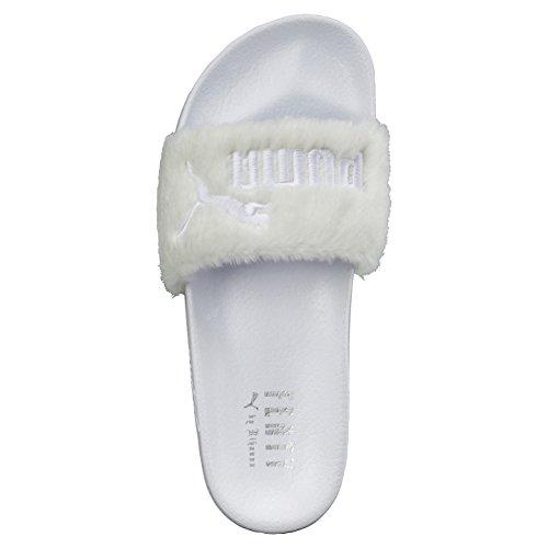 puma-x-rihanna-leadcat-fur-slide-womens-sandals