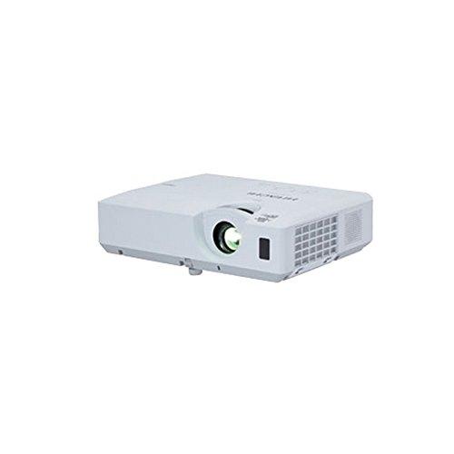 Hitachi CP-X3042WN | 3200 ANSI Lumens XGA LCD Projector