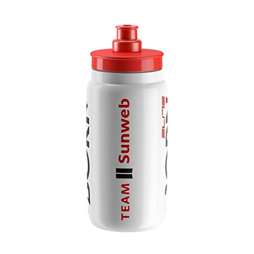 fly sun web water bottle