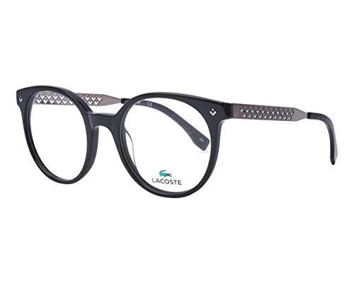 Eyeglasses Lacoste L 2806 001 ()