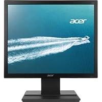 Acer America Corp. UM.CV6AA.005 19 1280x1024 LED (UM.CV6AA.005)