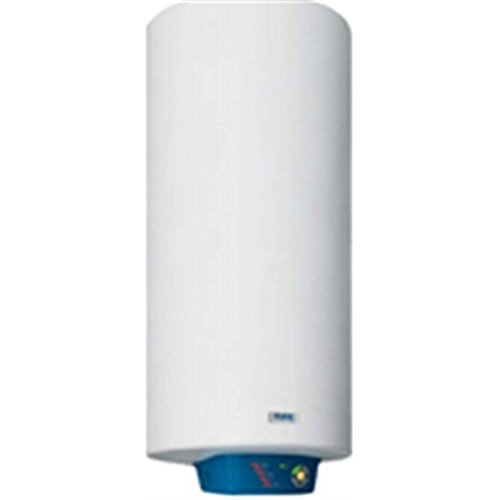 Ariston Thermo BON 2 0 50 - Termo Electrico Vertical / Horizontal Con Capacidad De 50 Lit
