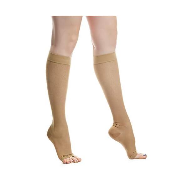 Compression Woman Socks