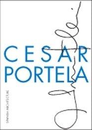 Descargar Libro Deados 3 - César Portela Aa.vv.