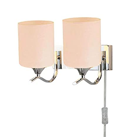 indoor sconce lighting fixtures led plug in bathroom vanity lights over mirror two indoor wall sconce lighting fixture