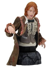 Gentle Giant Harry Potter (Gentle Giant Studios - Harry Potter Bust-Ups Timeless Collection série 1 figurine Ron)
