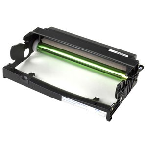 Remanufactured Drum Unit - Replace Dell 310-5404 (W5389) Drum Unit for Dell 1700, 1700n, 1710, 1710n Laser Printer