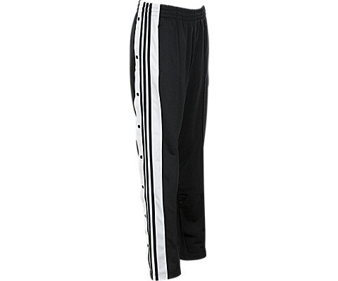 adidas Originals Womens Adibreak Pants