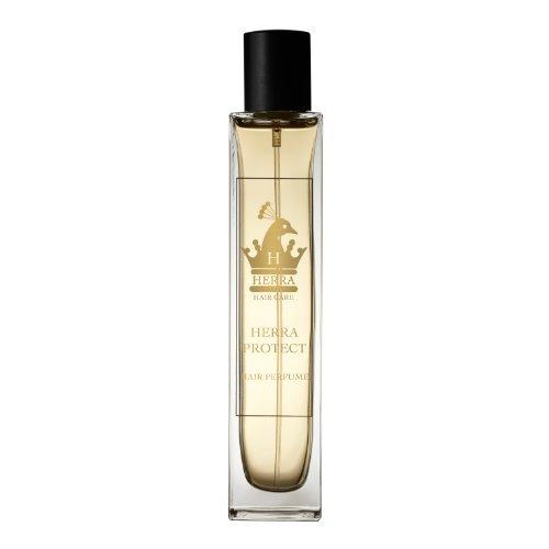 Herra Hair Care Protect Hair Perfume 50 (Hair Perfume Extract)