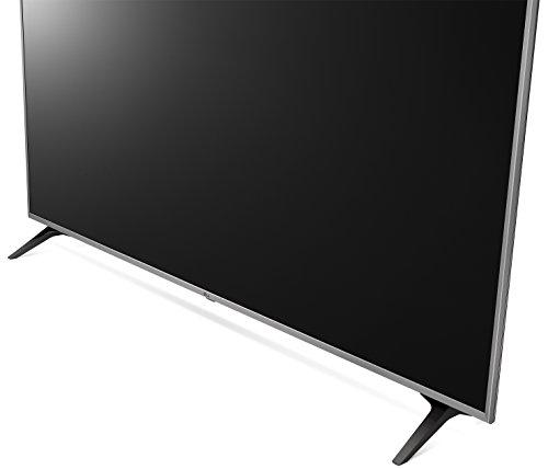LG 55UK7700 55-Inch 4K Ultra HD Smart LED