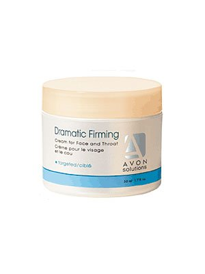 Best throat firming cream