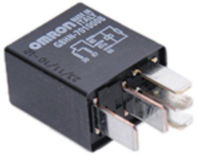 ACDelco D1703A GM Original Equipment Multi-Purpose ()