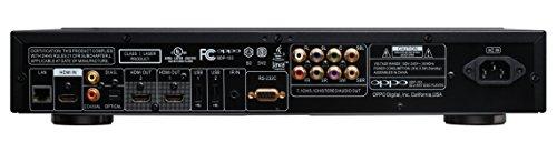 OPPO-BDP-103-Universal-Disc-Player-SACD-DVD-Audio-3D-Blu-ray