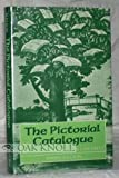 The Pictorial Catalogue : Mural Decoration in Libraries, Masson, Andre, 0198181590
