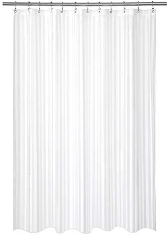Barossa Design Waterproof Standard Washable product image