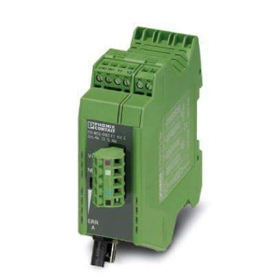 Top Fiber Optic Transmitters