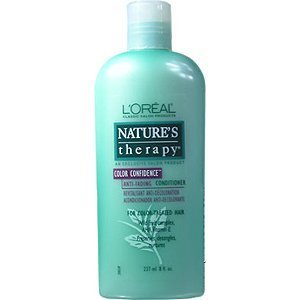 loreal-natures-therapy-color-confidence-anti-fading-conditioner-for-color-treated-hair-8oz-237ml