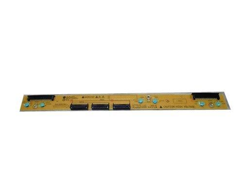 LG 50PV450 Z BUFFER BOARD EAX63551401