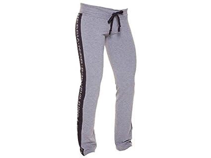 Nebbia Pantalones 632